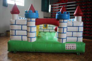 Castelo da Rena (1)