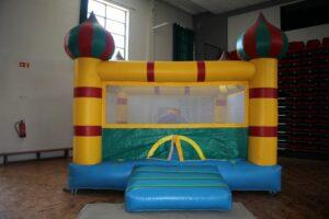 Castelo de Obstaculos 2 (1)