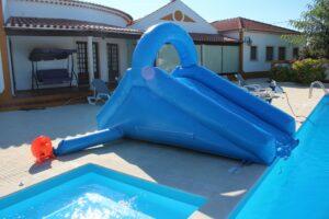 Escorrega Aquático (1)