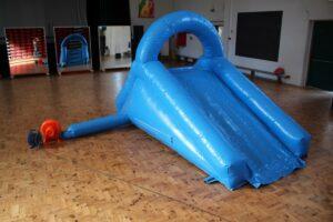 Escorrega Azul (1)
