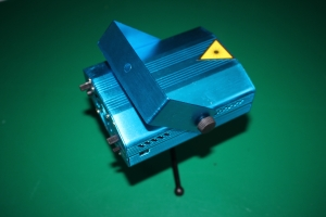 Mini Laser (4)