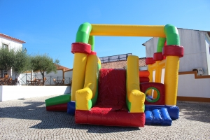 PlayGround Escorrega (1)