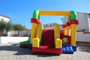 PlayGround Escorrega (1)