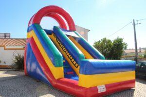 Slide (2)