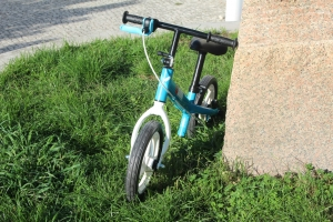 Mini Bikes (10)