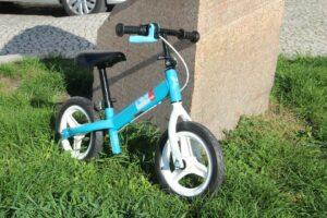 Mini Bikes (9)